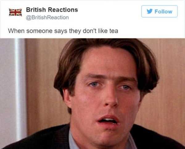 british-funny-tweets (30)