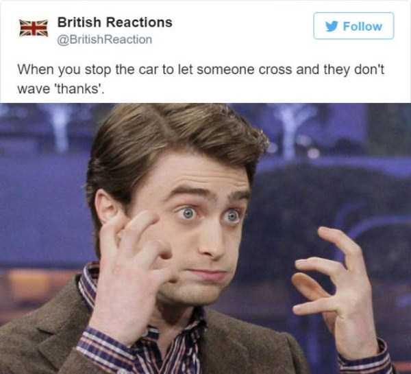 british-funny-tweets (33)