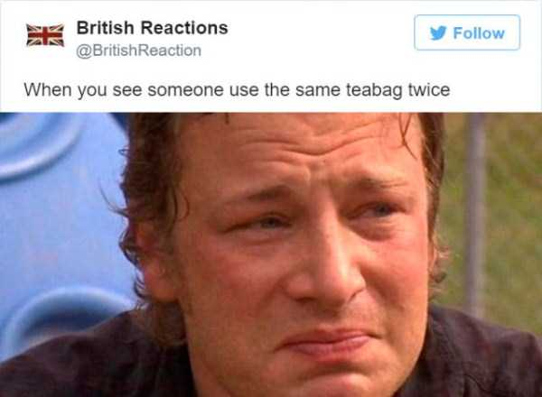 british-funny-tweets (36)