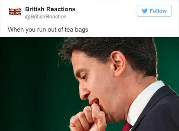 british-funny-tweets (37)