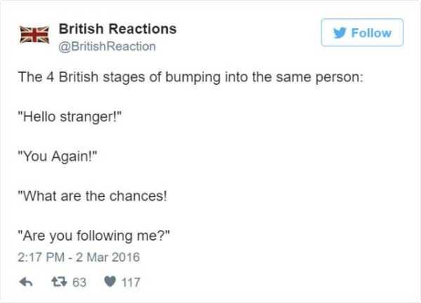 british-funny-tweets (41)