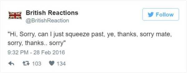 british-funny-tweets (43)
