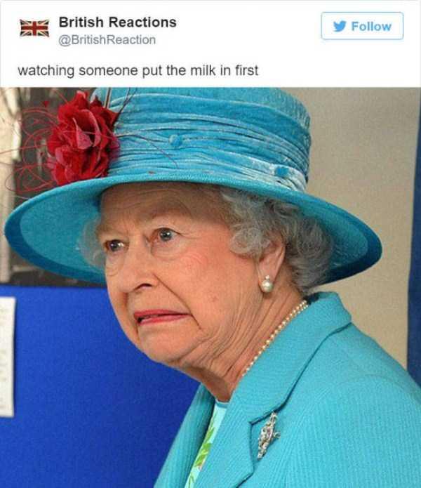 british-funny-tweets (45)