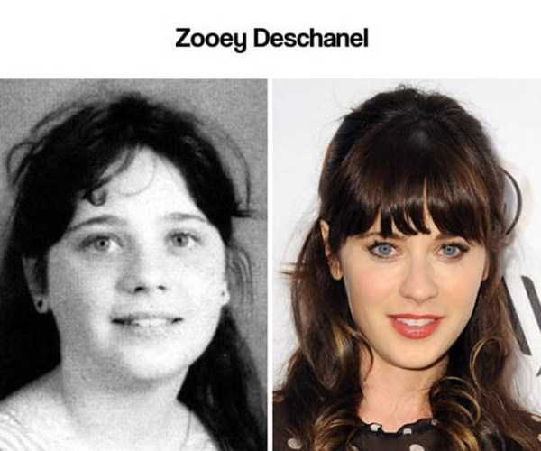 celebs-then-and-now (1)
