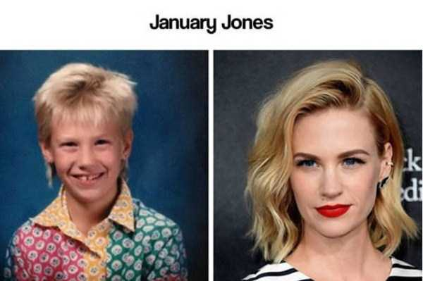 celebs-then-and-now (10)