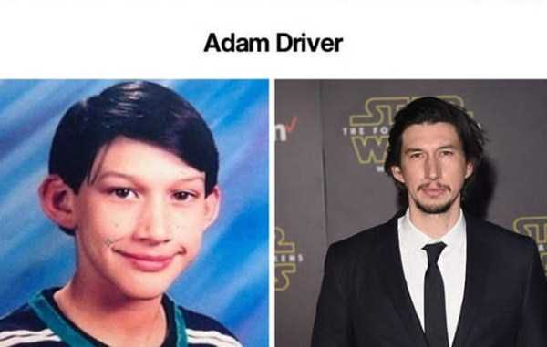 celebs-then-and-now (13)