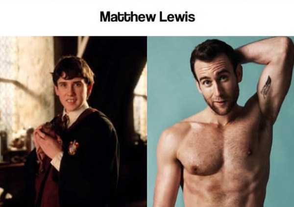 celebs-then-and-now (16)