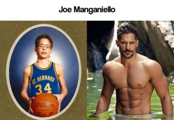 celebs-then-and-now (18)