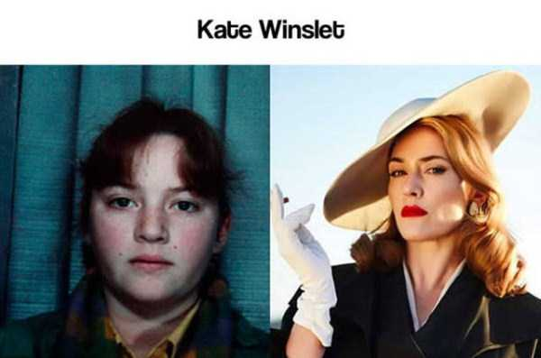 celebs-then-and-now (2)