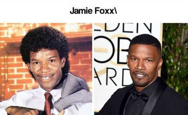 celebs-then-and-now (20)