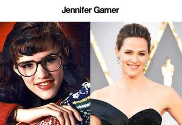 celebs-then-and-now (21)