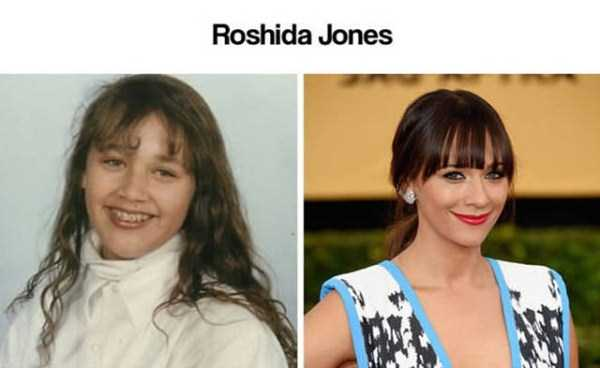 celebs-then-and-now (23)