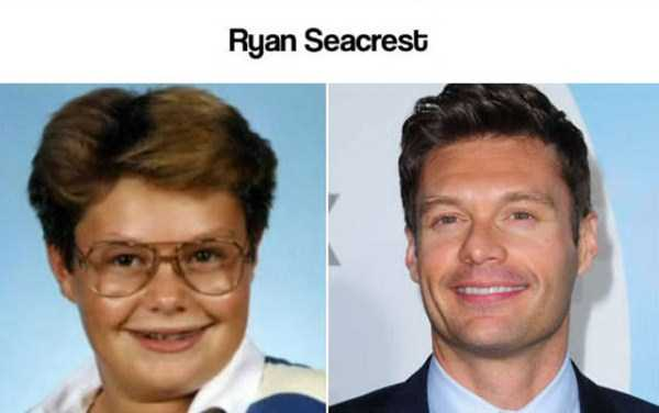 celebs-then-and-now (24)