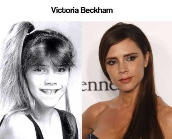 celebs-then-and-now (4)