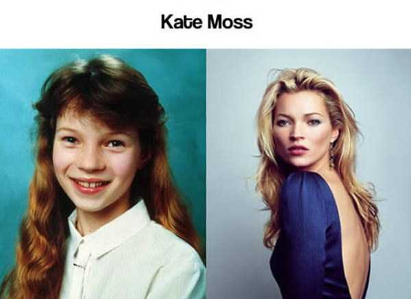 celebs-then-and-now (8)