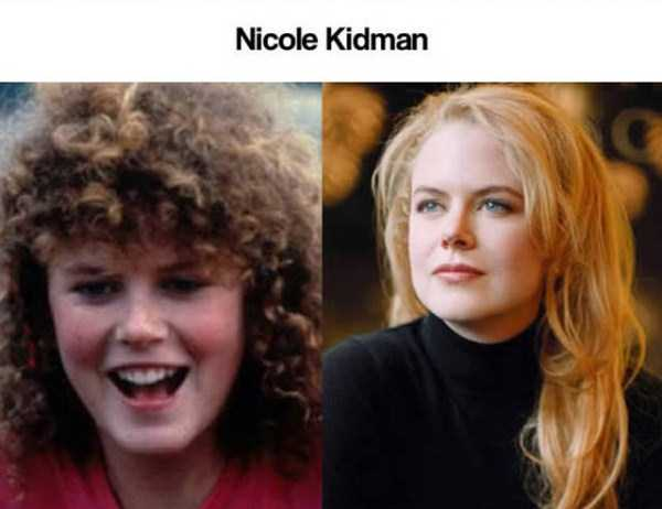 celebs-then-and-now (9)