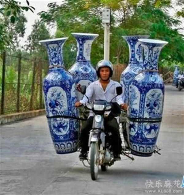 china-funny-pics (1)