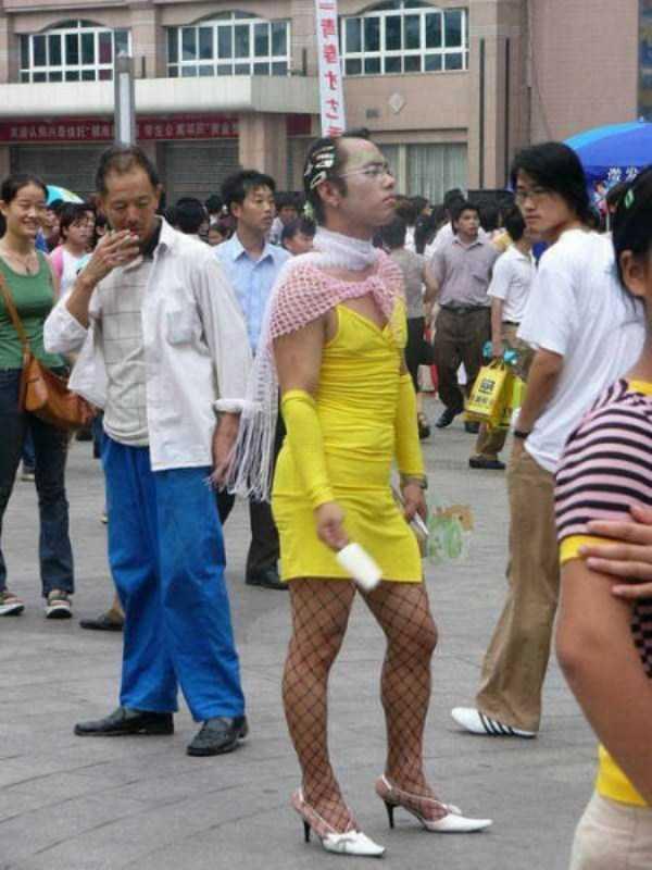china-funny-pics (19)