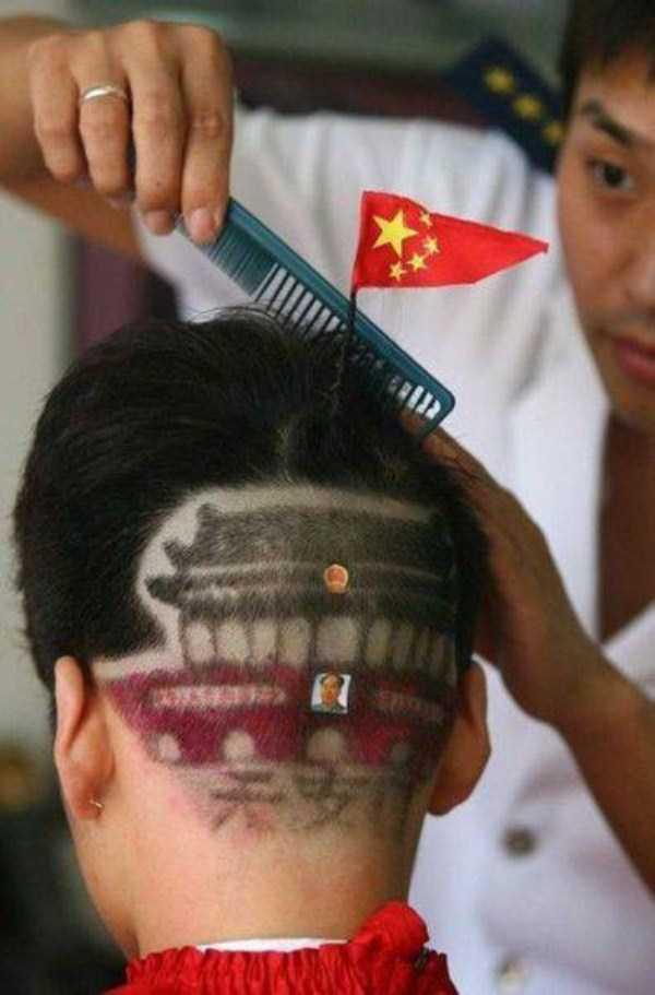 china-funny-pics (23)
