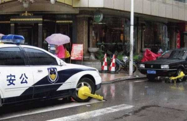 china-funny-pics (24)