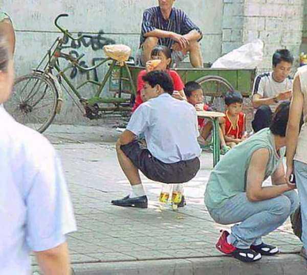 china-funny-pics (27)