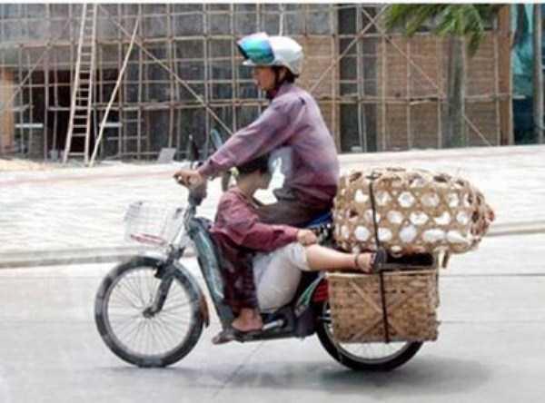 china-funny-pics (4)