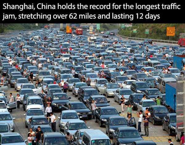 china-funny-pics (40)