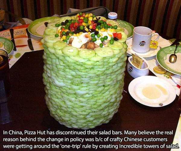 china-funny-pics (43)