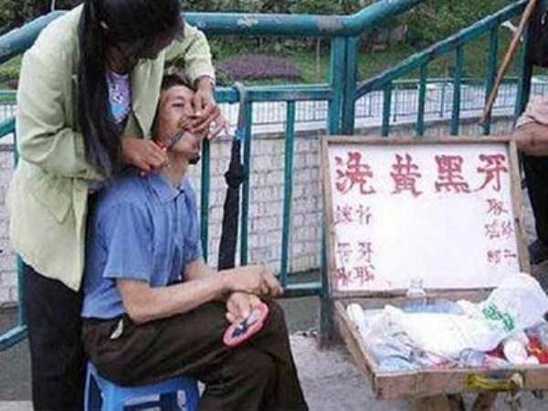china-funny-pics (5)