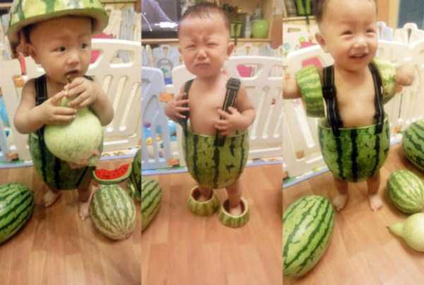 china-funny-pics (6)