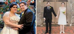 couples-weight-loss (1)