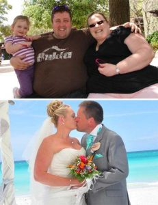 couples-weight-loss (10)
