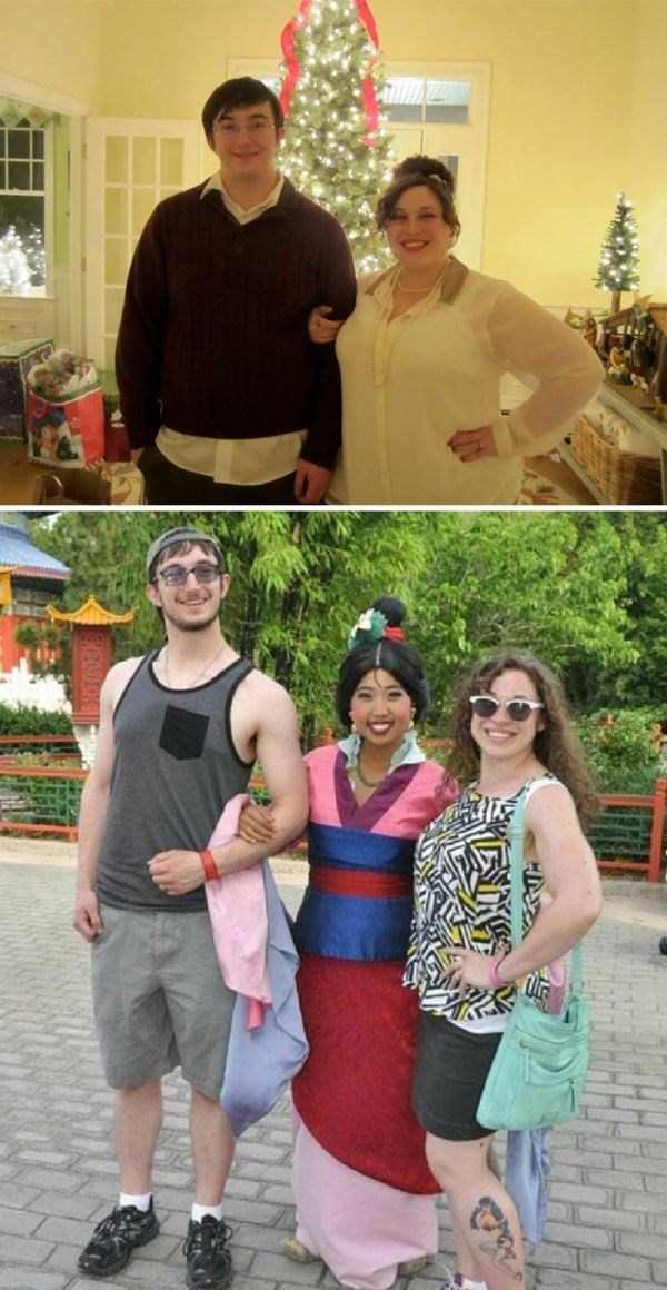couples-weight-loss (11)