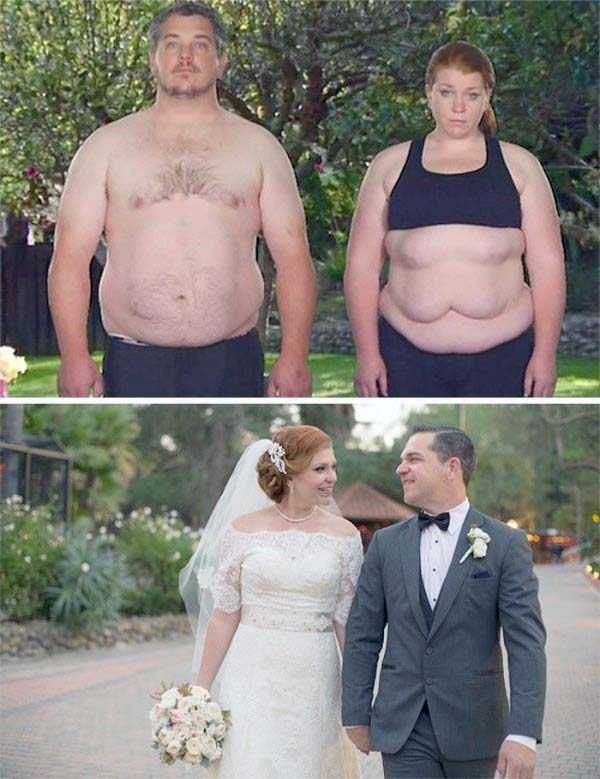 couples-weight-loss (12)