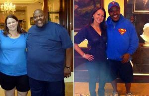 couples-weight-loss (13)