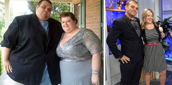 couples-weight-loss (14)