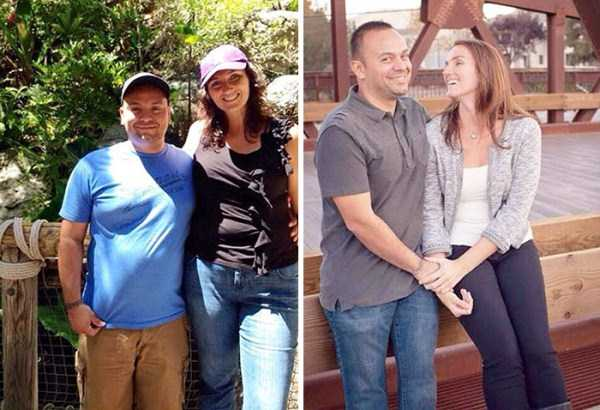 couples-weight-loss (15)