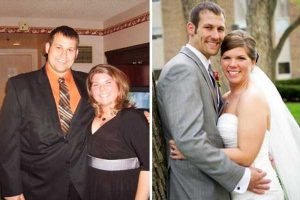 couples-weight-loss (16)