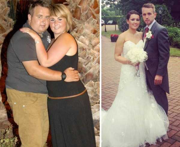 couples-weight-loss (17)