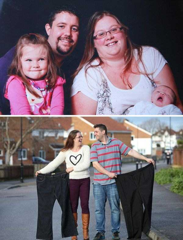 couples-weight-loss (18)