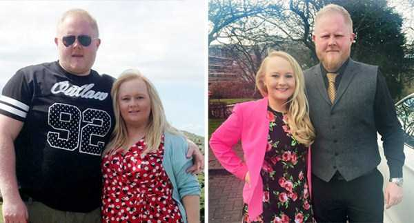 couples-weight-loss (2)