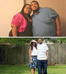 couples-weight-loss (20)
