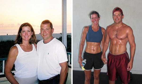 couples-weight-loss (21)