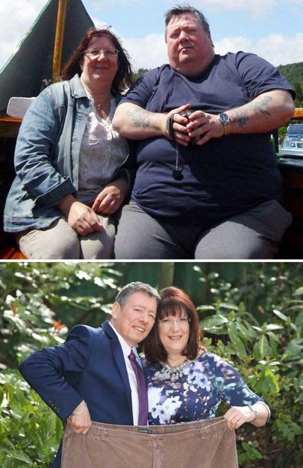 couples-weight-loss (22)