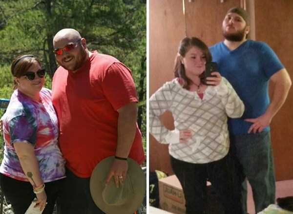 couples-weight-loss (23)