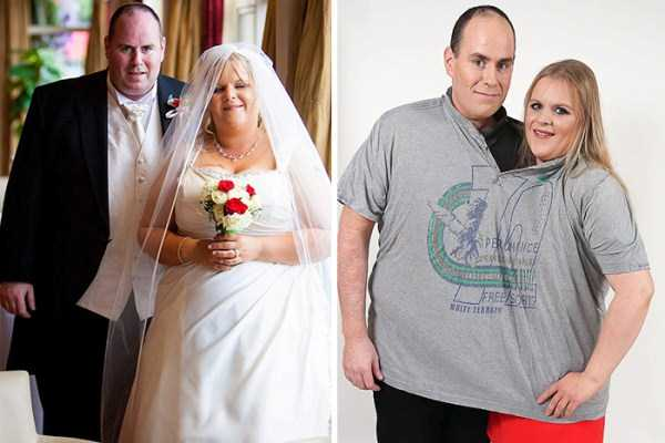couples-weight-loss (24)