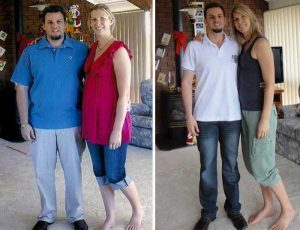 couples-weight-loss (25)