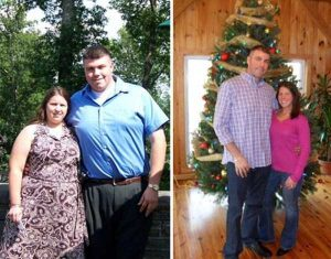 couples-weight-loss (28)