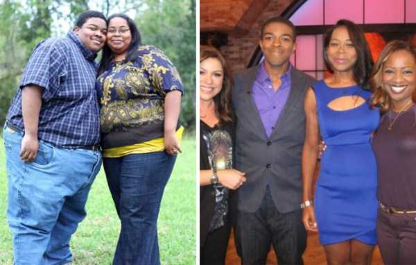 couples-weight-loss (3)