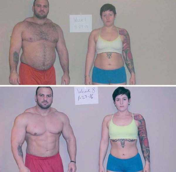 couples-weight-loss (4)